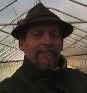John Killary